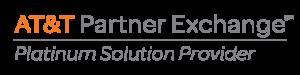 ATT_Partner_Exchange_Plat