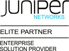 Juniper partner_2