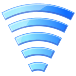 wlan services and installation