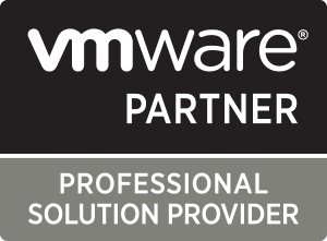 vmware virtual machine provider