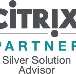 Citrix Partner Silver Solution Advisor