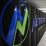 data center for hosted video surveillance
