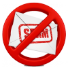 spam filtering pricing - netrepid