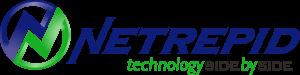 HiRes 3D logo_2013