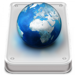 Hard-Disk-Server-icon