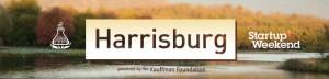 harrisburg_header