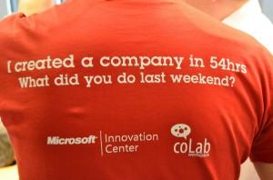 startup_weekend_roundup