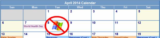 april-2014-calendar-3