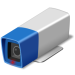 hosted video surveillance solutions