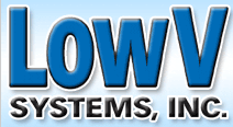 lowv-systems