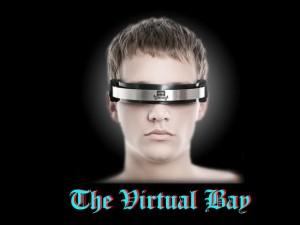 slide_The_Virtual_Bay