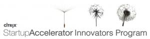 Citrix-Startup-Accelerator-Innovators-Program