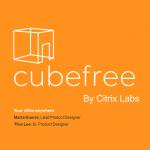 CubeFree