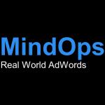 MindOps