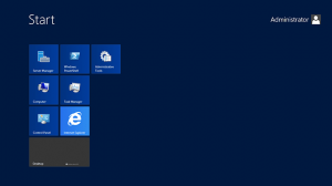 Start_screen_on_Windows_Server_2012