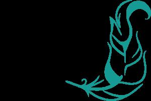 featherlight_logo