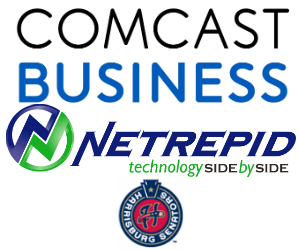 comcast-business-netrepid-baseball-event