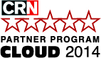 crn cloud partner program 2014