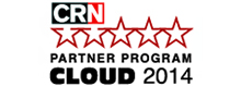 CRM Cloud Partner