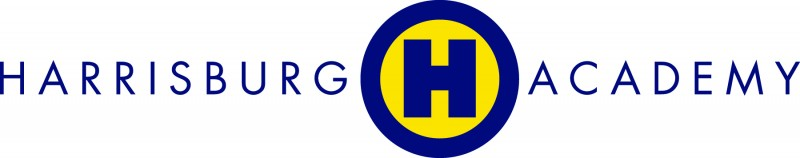 harrisburg academy