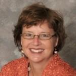 Mary Kohler of H&H Graphics
