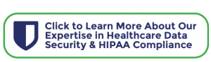 healthcare link